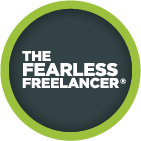 The Fearless Freelancer