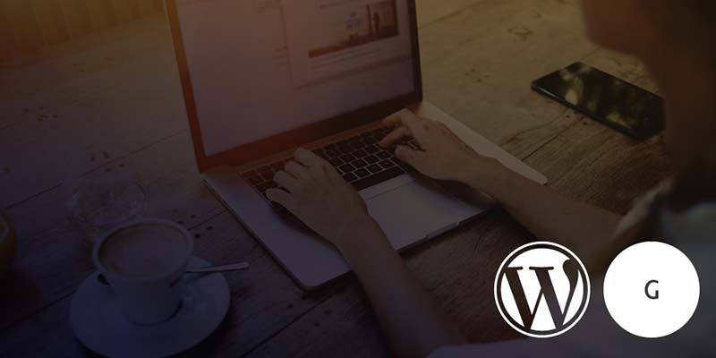 WordPress: Customizing Themes with Genesis