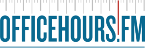 OfficeHours.FM logo